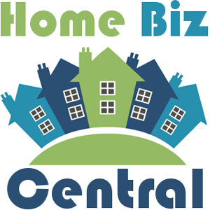 HomeBizCentral.Work-From-Home.Space