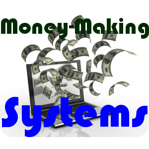 Money-Making.Systems